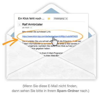 email-vorschau