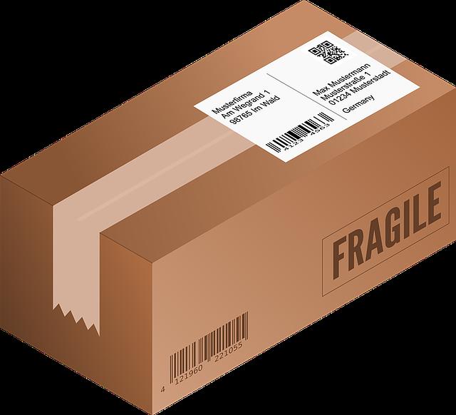 Zollmodul für Sage Office Line